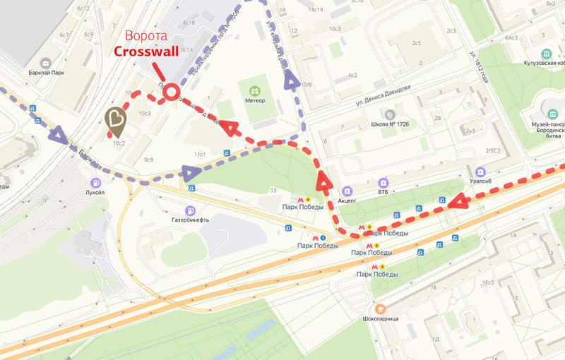 LAVSIT_Crosswall_map_car_thmb