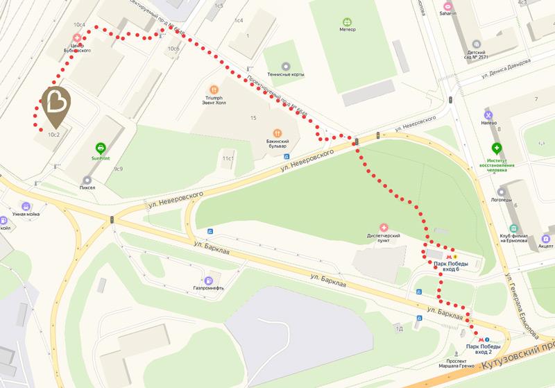 LAVSIT_Crosswall_map_metro_thmb