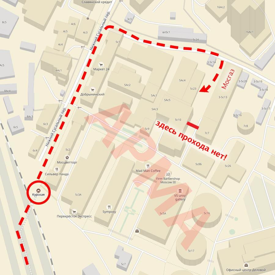 LAVSIT_Map_metro