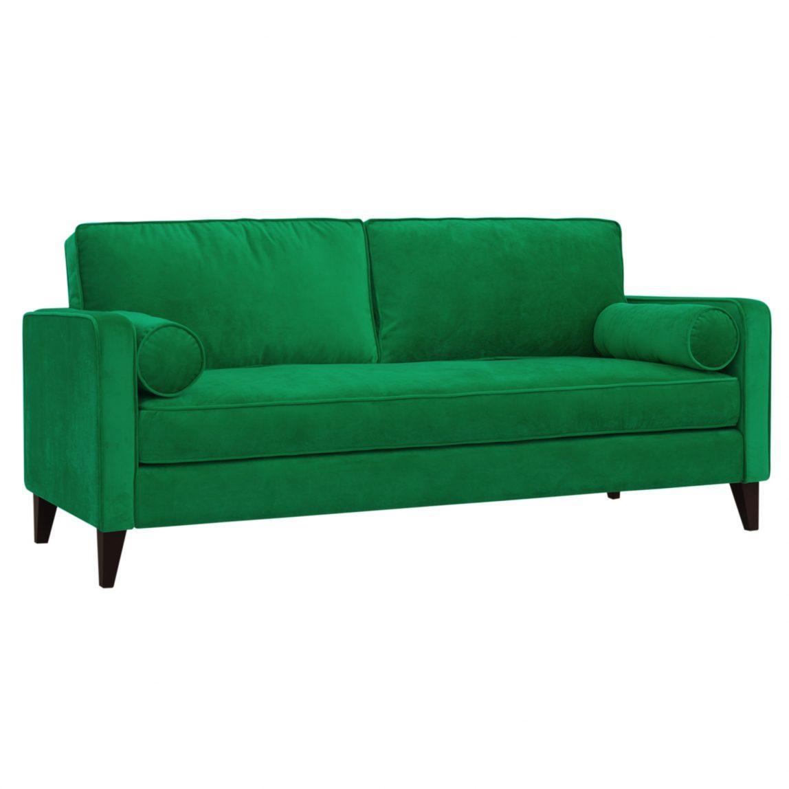 Интерьерный диван Ирвин