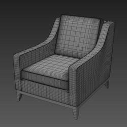 Лавсит кокетливая мебель