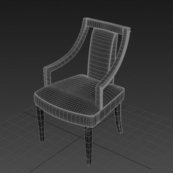 LAVSIT_Anis_chair_3d