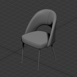 LAVSIT_Kuper_chair_3D