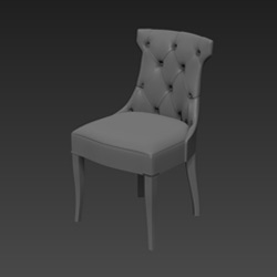 LAVSIT_Saymon_chair_3d