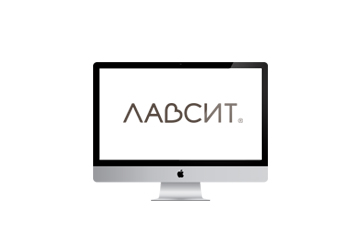 LAVSIT_mebel_kresla_iMac_01