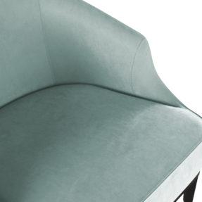 итальянское кресло для отдыха в дом