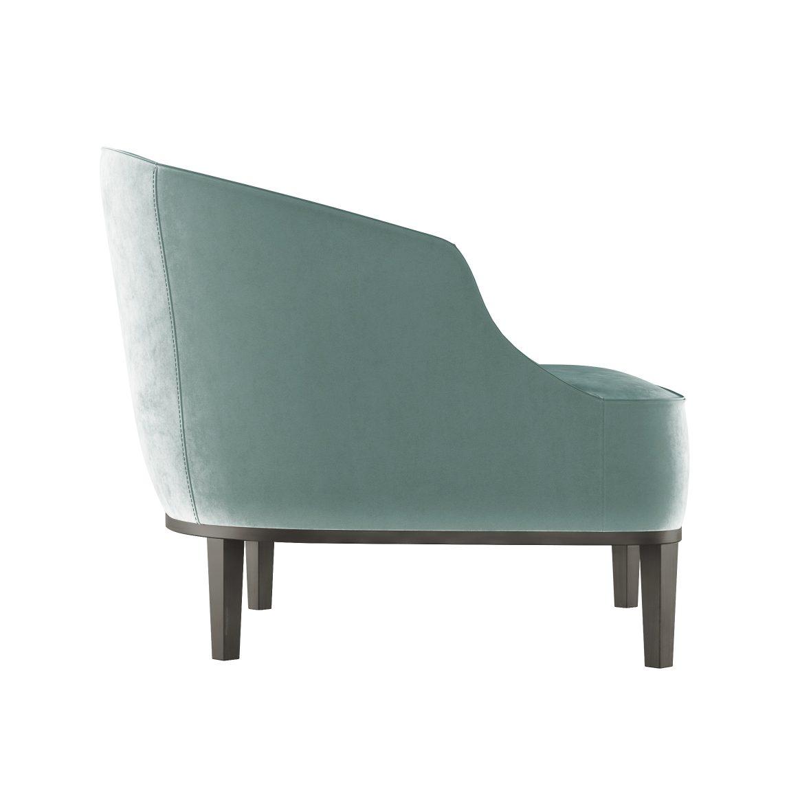 Красивая дорогая мягкая мебель на заказ