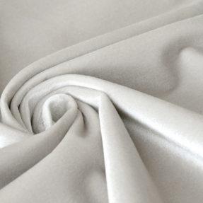 Мебельная обивочная ткань для дивана, кресла, стула, бархат велюр, качество, лавсит созю-м амели