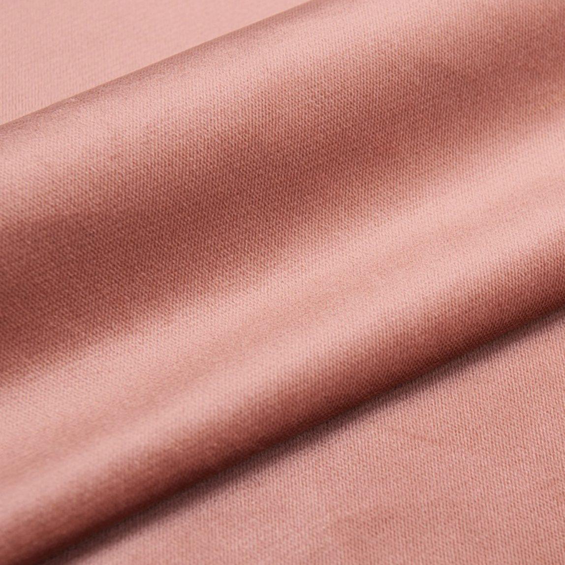 Мебельная обивочная ткань для дивана, кресла, стула, бархат велюр, качество, лавсит