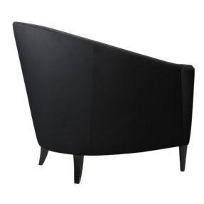 Акцентное темно-серое бархатное кресло с круглой спинкой, с подлокотниками, дизайнерское кресло из бархата, кресло из бархата велюра, американский дизайн, мебель в стиле ардеко, арт деко, реплика (копия), реплика фабрики sofa chair company (софа чеир компани), купить удобное кресло, кресло для гостиной, будуарное кресло, Красивая дорогая акцентная мягкая мебель для ювелирного магазина бутика, кресло для гардеробной комнаты, кресло для спальни, кресло для прихожей, бархатное кресло, Адам, мягкая мебель российского производства, кресло на ножках, каминное кресло, лавсит. Кресло гондола. редкое, вычурное, люкс, лакшери, на заказ