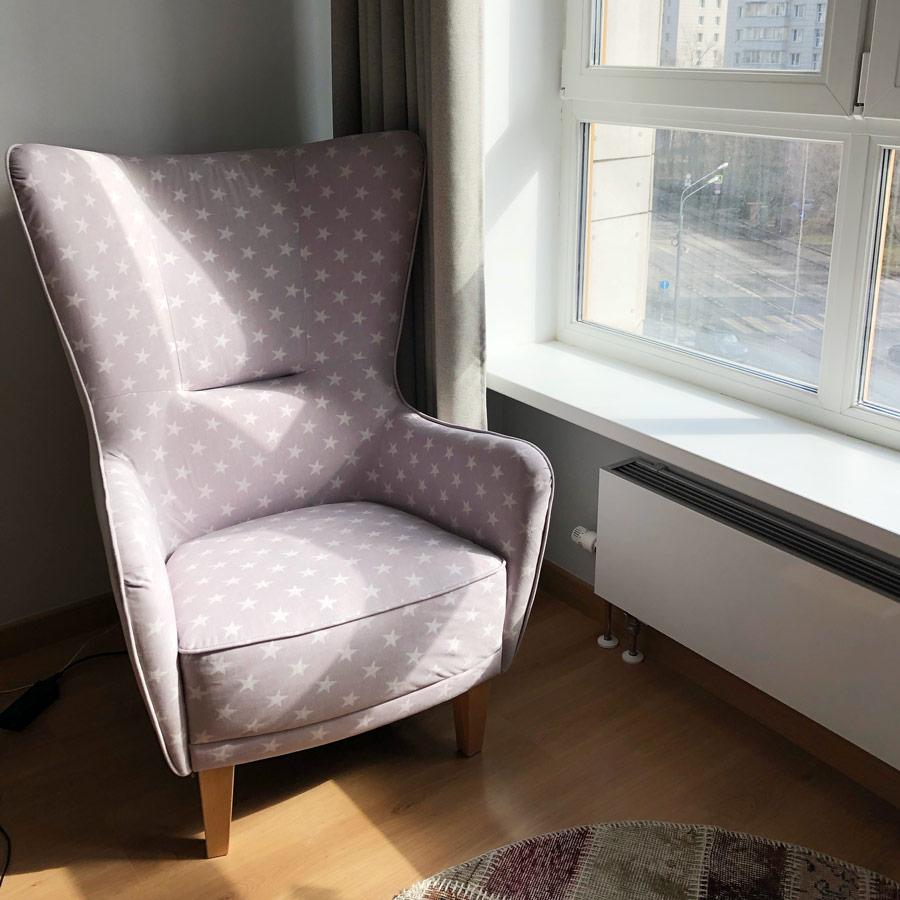 LAVSIT_Artur_highback_wing_armchair