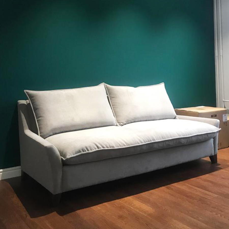 LAVSIT_Biorn_scandinavian_soft_sofa