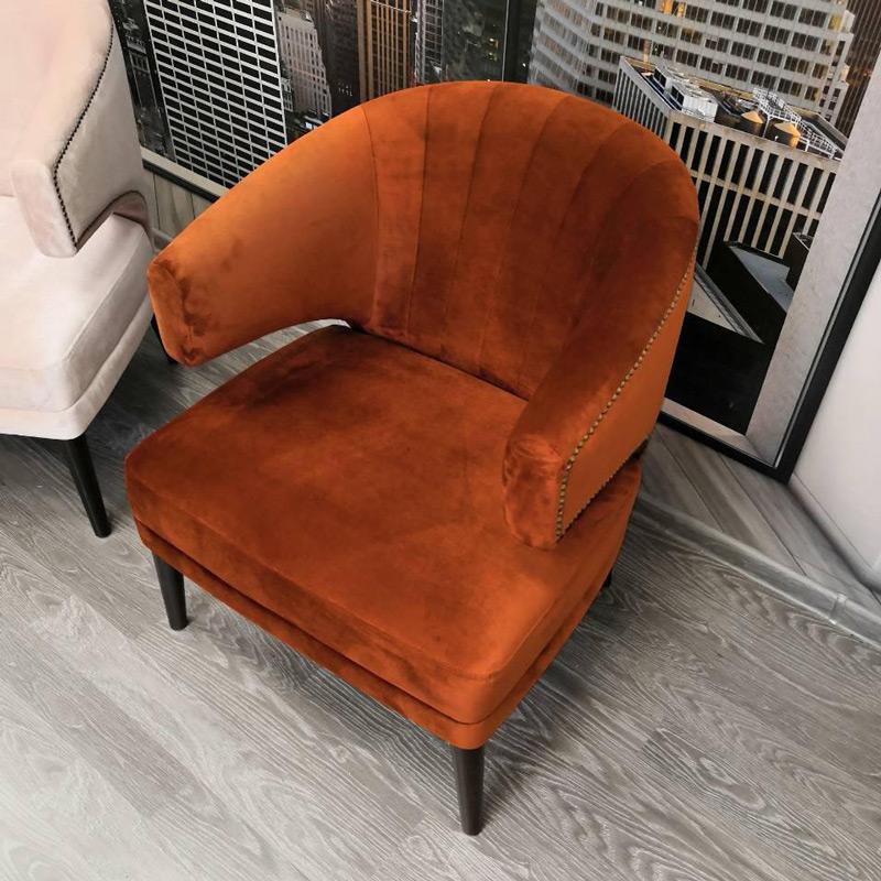 LAVSIT_Felix_ardeco_armchair_wings
