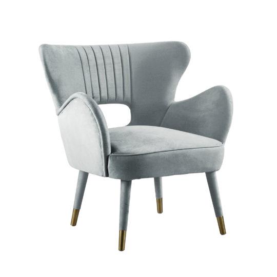 дорогое дизайнерское современное кресло