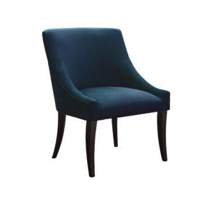 дизайнерский стильный стул