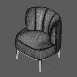 LAVSIT_Mark_chair_3d_preview_02