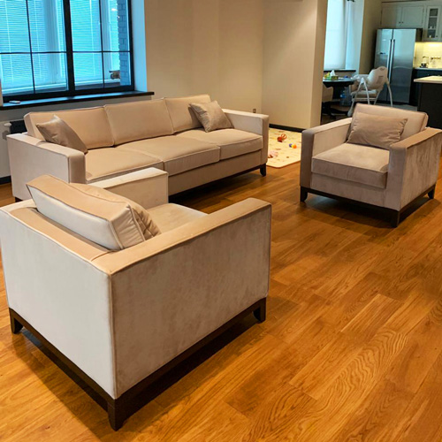 LAVSIT_Stiv_large_sofa_armchair_thm