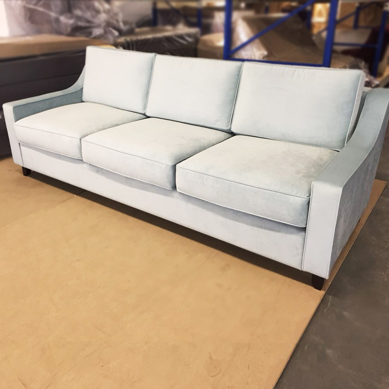 LAVSIT_american_sofa_bed_3seats