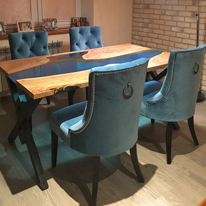 LAVSIT_bayron_chair_classic