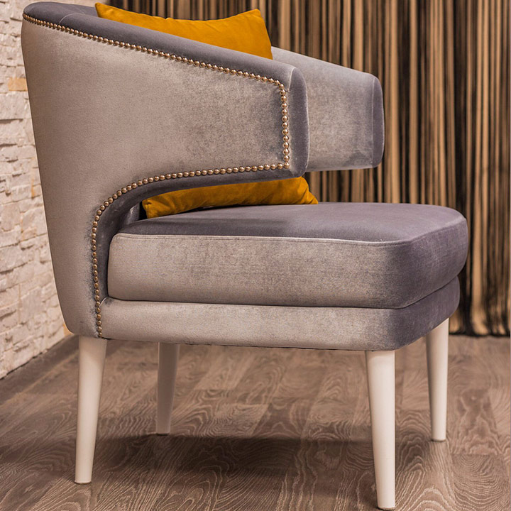 LAVSIT_brabbu_armchair