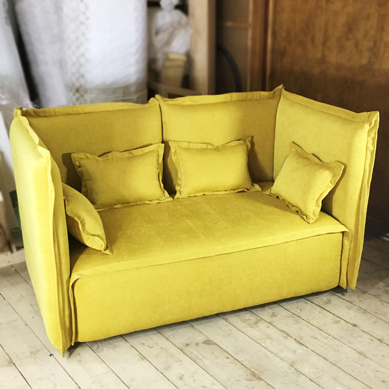 LAVSIT_design_sofa_yellow
