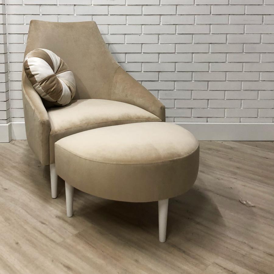 LAVSIT_kreslo_Silencio_Lounge_replica