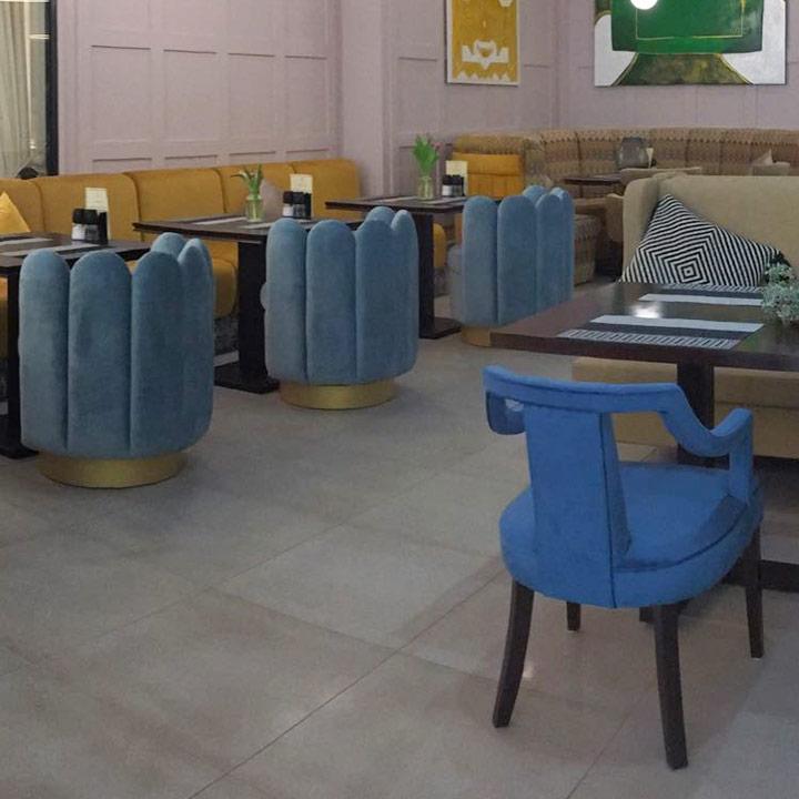LAVSIT_mebel_dlya_restorana