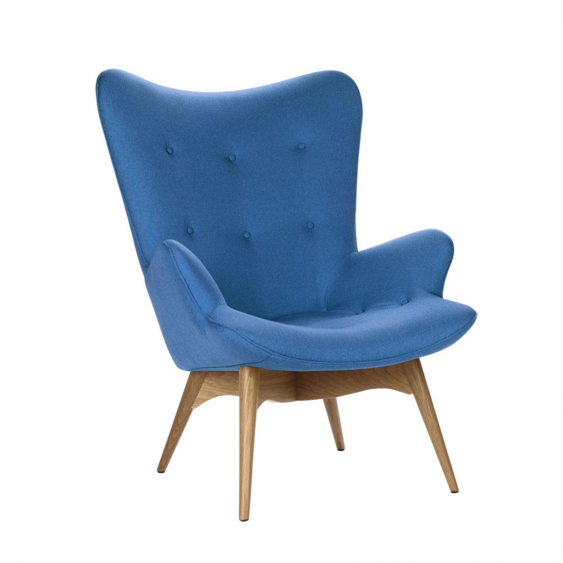 Кресло Contour купить