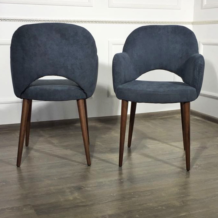 LAVSIT_rolf_chair_martin