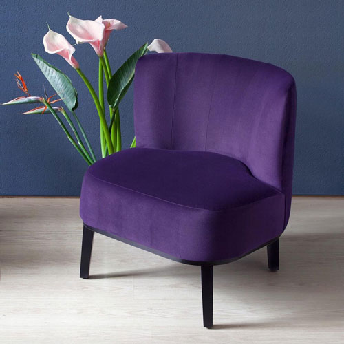 LAVSIT_small_soft_armchair_Mark_thmb