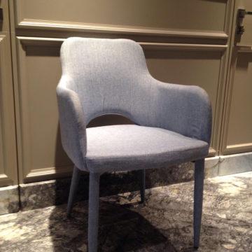 Miron_36_design_chair_lavsit_soft_dinnind_sovremenniy_modern