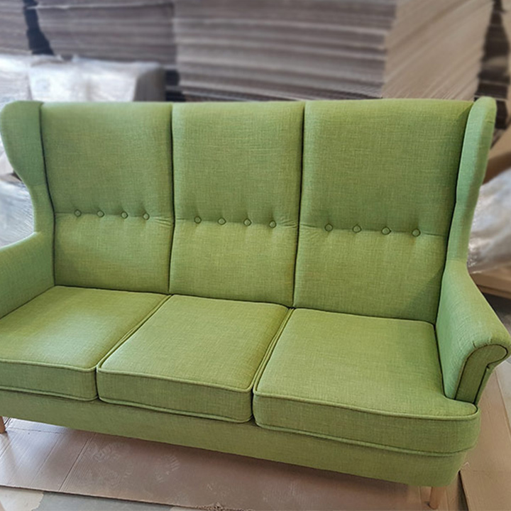 Strandmon_sofa
