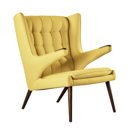 LAVSIT_Hans_wing-chair_kreslo_chair_rogozhka_yellow_axon_01