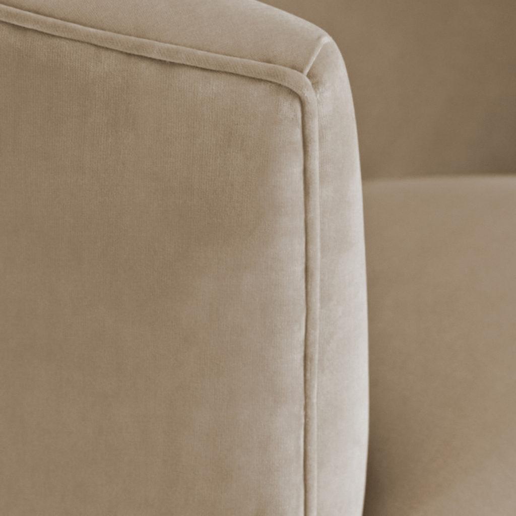 детали кресла