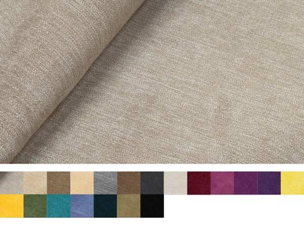 ткань антивандальная Sahara для мебели