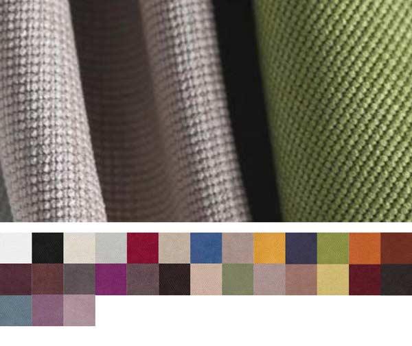 мебельная ткань антивандальная Verona