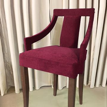 Дизайнерский стул на заказ, копия реплика brabbu munna, изготовление