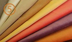 Ткани для мягкой мебели на заказ