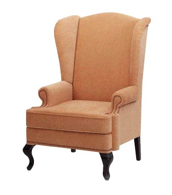 Armchair_color_1