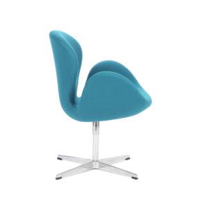 Кресло Swan Свон