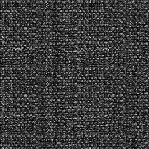 LAVSIT_artemis-13-grey_thmb
