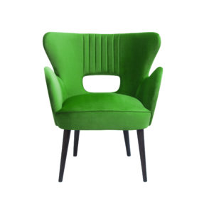 Кресло munna babe реплика копия