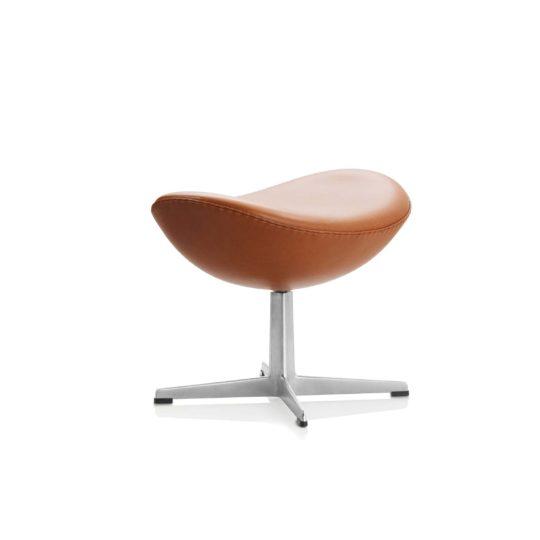 LAVSIT_product_eggchair_Arne
