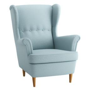 Высокое кресло для кормления для мамы