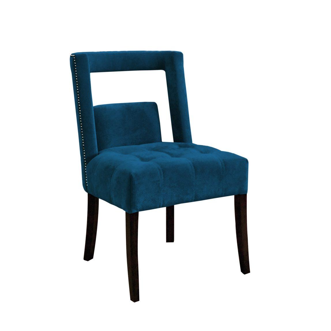 Дизайнерский стул Густав
