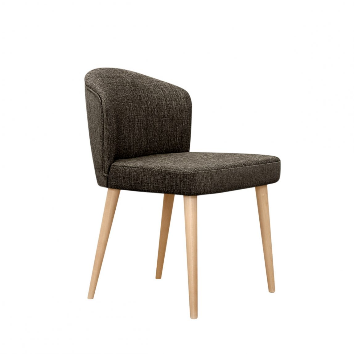 Современный стул Милс
