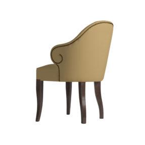 Стильный стул