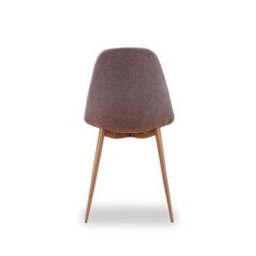 стул на кухню современный