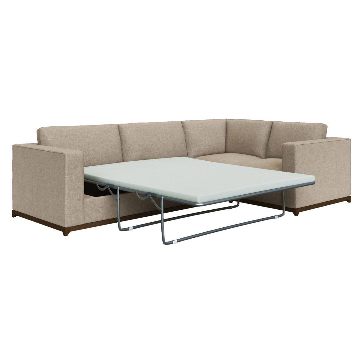 Американский раскладной диван