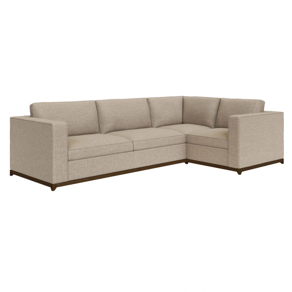 Большой раскладной диван Стив